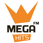 Mega Hits 92.4 FM Portugal, Lisboa