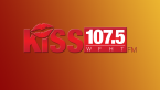 Kiss Radio 1390 AM United States of America, Avon Park