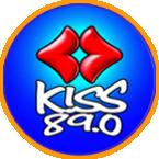 89.0 KISS FM 89.0 FM Cyprus, Nicosia