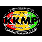 KKMP 1440 AM Northern Mariana Islands, Saipan