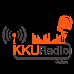KKU Online Radio Thailand