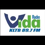 KLTB 89.7 FM United States of America, Lubbock
