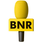 BNR Nieuwsradio 91.5 FM Netherlands, Breda