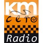KM Cero Radio Spain