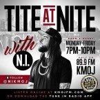 KMOJ 89.9 FM USA, Minneapolis