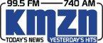 KMZN 740 AM United States of America, Oskaloosa