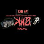KNS Radio United States of America