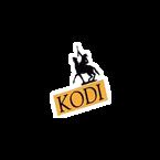 KODI 1400 AM USA, Cody