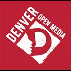 DKOMF-LP 104.7 FM USA, Denver-Boulder