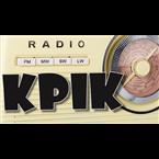 KPIK-LP 96.5 FM United States of America, Stayton