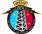 KPYT 100.3 FM United States of America, Tucson