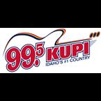 99KQPI 99.5 FM USA, Aberdeen