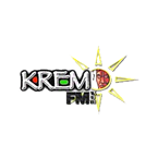 KREM FM 96.5 FM Belize, Belize City