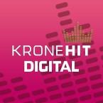 KRONEHIT Digital Austria, Vienna