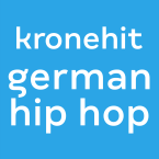 kronehit german hip hop Austria