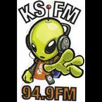 KSFM 94.9 FM South Africa, Vereeniging
