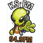 KSFM 94.9 FM South Africa, Vereeniging