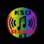 KSORadio63 USA