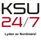 KSU 24/7 Norway