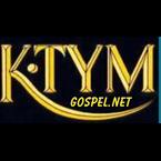 KTYM Gospel Radio Los Angeles United States of America