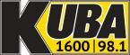 KUBA 1600 98.1 FM USA, Yuba City