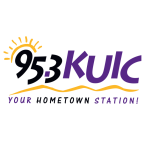 95.3 KUIC 95.3 FM USA, Vacaville