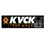 KVCK-FM 92.7 FM USA, Wolf Point