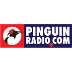 Pinguin Radio Netherlands