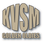 KVSM Golden Oldies USA