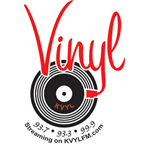 KVYL 93.7 FM USA, Mohave Valley