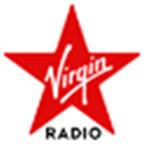 KVirgin RADIO South Korea
