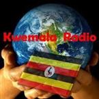 KWEMALAFM Uganda