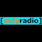Indy Radio 99.2 FM Spain, Seville