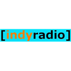 Indy Radio 99.2 FM Spain, Sevilla