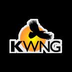 KWNG 106 105.9 FM USA, Rochester