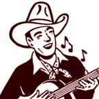 Cowpoke Radio United States of America