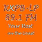 KXPB-LP 89.1 FM USA, Pacific Beach