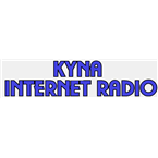 KYNA Internet Radio USA