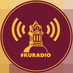 Kutztown University Radio 1670  United States of America