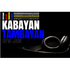 Kabayan Tambayan United Arab Emirates