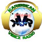 Karibbean Vibez Radio USA