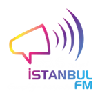 Istanbul FM 88.6 FM Turkey, Istanbul