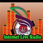 Kcf  radio Uganda Uganda