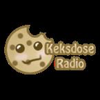 KeksdoseRadio Germany