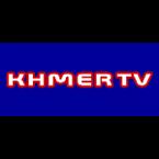 Khmer TV Cambodia, Phnom Penh