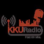 Khon Kaen University Radio Thailand
