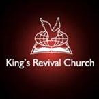King's Revival Church Sri Lanka