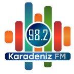 Karadeniz FM 98.2 FM Turkey, İstanbul