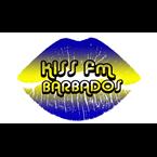 Kiss FM Barbados Barbados