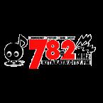 Kitakata City FM 78.2 FM Japan, Fukushima